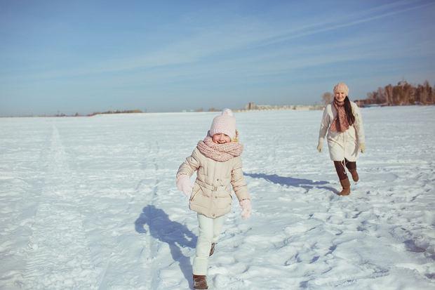 Ferie 2017 w województwie dolnośląskim: zimowiska w górach, zabawa na lodowiskach i aquaparkach i atrakcje na zimę w mieście