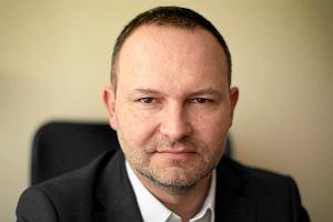PSL oskarża marszałka Stawiarskiego o manipulację. Chodzi o fundusze unijne