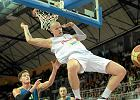 EuroBasket 2013. Kadra traci więcej bez Gortata czy Lampego? Spór ekspertów