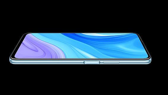 Huawei atakuje średnią półkę. P smart Pro to ciekawy smartfon za mniej niż 1500 zł