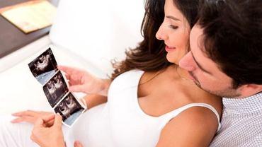 Nowe testy prenatalne
