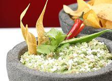 Guacamole - ugotuj