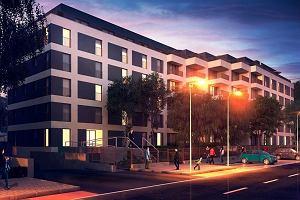 Pięć powodów, dla których warto kupić mieszkanie na Białołęce