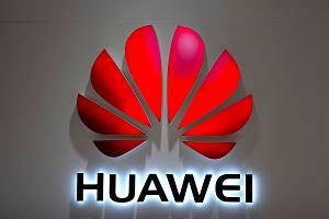 Duńskie służby interweniowały. Dwaj pracownicy Huawei zatrzymani