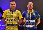 Arka Gdynia ma nowego sponsora głównego. To firma bukmacherska