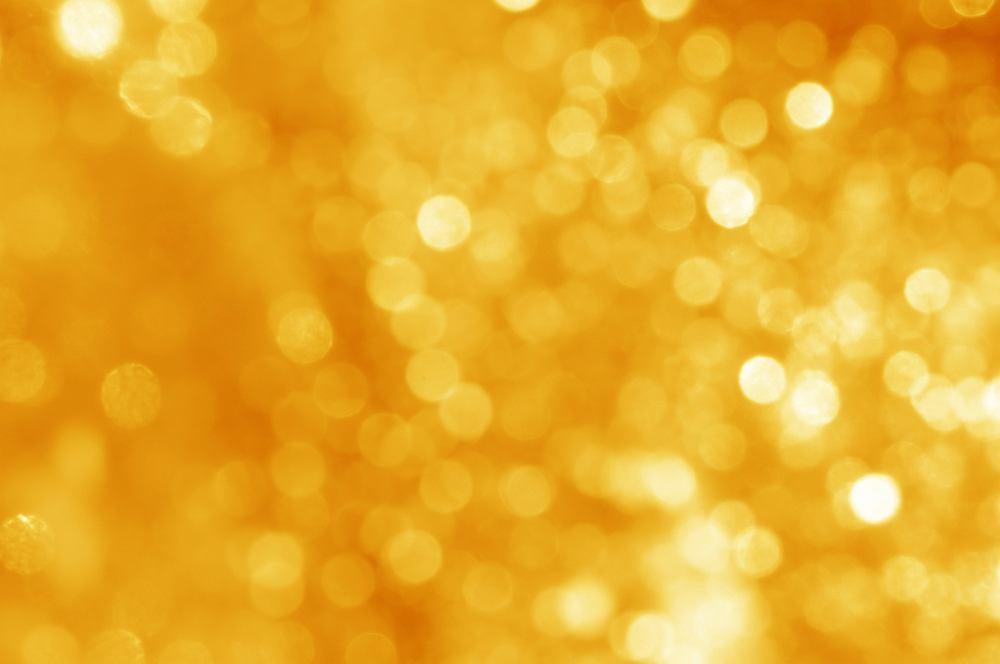 Barwa żółta to optymizm i potrzeba kontaktu z drugim człowiekiem, rozmowy i zwierzenia