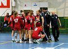 Puchar Polski: Pogoń Szczecin czeka już na Jutrzenkę