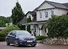 Peugeot 308 po liftingu - co się zmieniło?