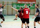 Szczypiorniści AZS UJK wygrali turniej o puchar MM Invest