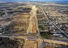 Autostrada A1. GDDKiA zerwała umowę z firmą Salini, która buduje obwodnicę Częstochowy