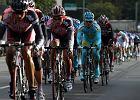 W niedzielę w Gdyni wyścig kolarski zawodowców Skoda Cyklo Gdynia. Kto wystartuje?