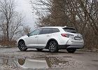 Opinie Moto.pl: Toyota Corolla TREK 2.0 Hybrid. Wyjątkowa wersja świetnego kompaktu