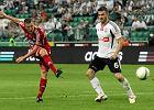 Bogate kluby Ekstraklasy pobiją się o piłkarza z okręgówki?
