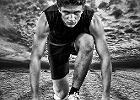 Plan treningowy na półmaraton, 1:30