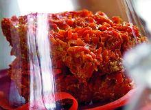 Słodka zapiekanka marchewkowa - ugotuj