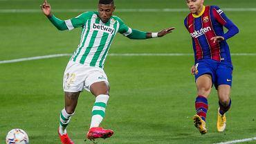 Oficjalnie! FC Barcelona ogłosiła już trzeci transfer. A to jeszcze nie koniec!