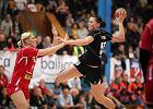 Piłkarki ręczne Pogoni pożegnały się z marzeniami o Pucharze Polski