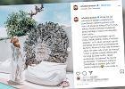 Znana blogerka Anna Skura wyjechała w podróż. Fani pytają, gdzie jest jej dziecko. Odpowiedziała