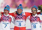 Zimowe igrzyska olimpijskie 2018. CAS uchylił karę 28 Rosjanom