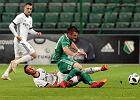Liga Mistrzów: Rzeźniczak dla Sport.pl: Legia Warszawa miała zagrać, wygrać i zapomnieć. I to zrobiła. Słaba postawa o niczym jeszcze nie świadczy