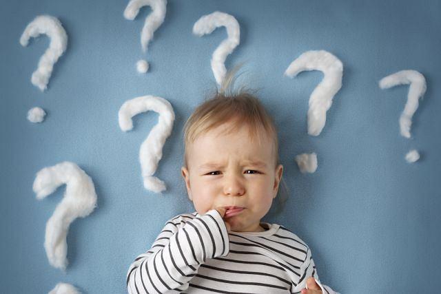 Jak wychowujesz swoje dziecko?