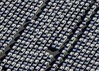 Porsche zapłaci 535 mln euro grzywny