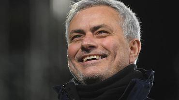 Mourinho wytypował zwycięzców ćwierćfinałów Euro.