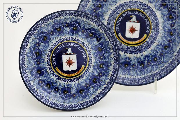 datowanie ceramiki