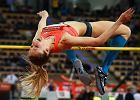 Lekkoatletyczne gwiazdy na mityngu w Białymstoku. Będą minima na Rio?