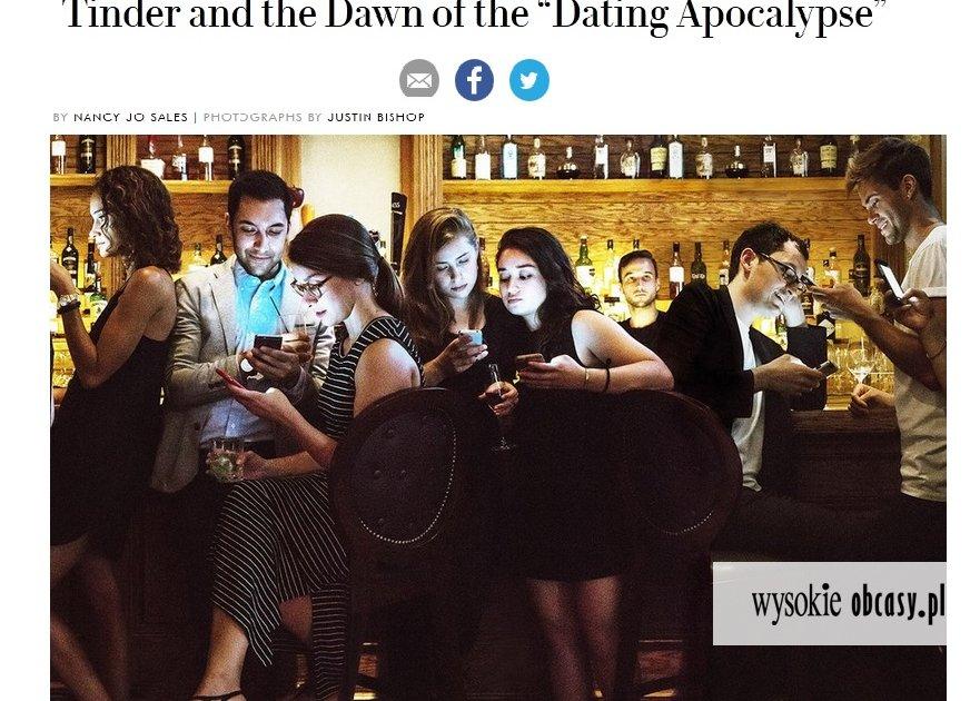 Filipiny bezpłatny serwis randkowy online