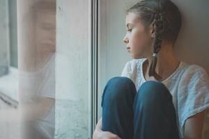 Apatia - co robić, gdy utraciło się radość życia?