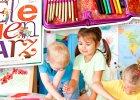 Sześciolatki zostaną w przedszkolach. Będzie problem z trzylatkami?