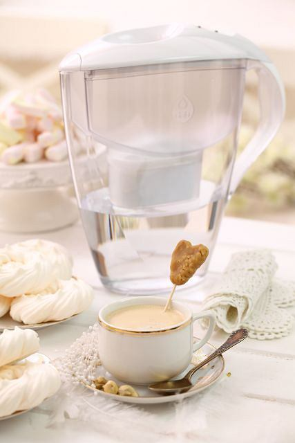 Aksamitna kawa