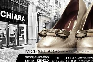 Chiara - online.pl, nowe modne miejsce w sieci