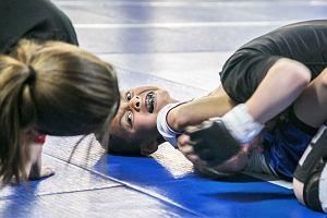 Czy sztuki i sporty walki rozbudzają w dzieciach agresję?