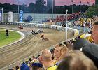GP Szwecji: Janowski na podium! Sajfutdinow wygrywa w Hallstavik