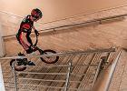 Rower miejski na toruńskich Koniuchach, Płock - rower - kamizelka, z Rzeszowa do Tajwanu by wjechać na Taipei 101 [Przegląd prasy lokalnej]