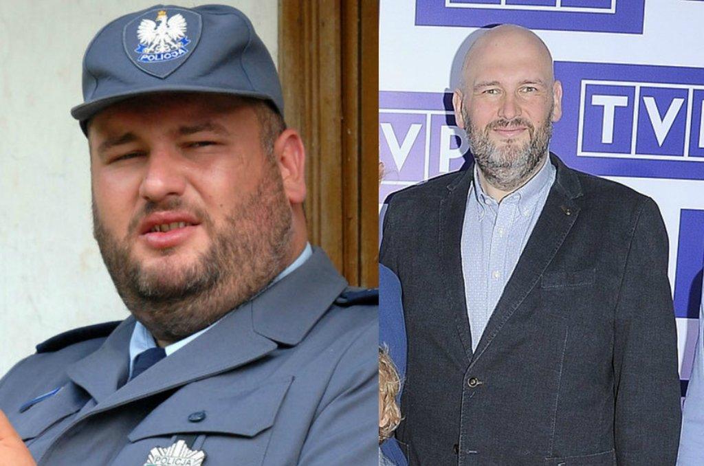 Michał Piela