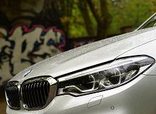 BMW może stanąć w płomieniach, a klienci szykują pozew zbiorowy. Akcja serwisowa w Polsce może dotyczyć nawet 19 tys. aut