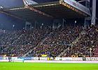 Rusza otwarta sprzedaż karnetów i biletów na mecze Pogoni