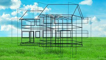 Jak wybudować dom, żeby miał dobry klimat?