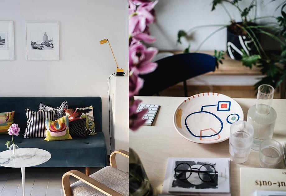 Ferm Living - dekoracje do domu