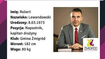 Wybory Samorządowe 2018 Plakaty Wyborcze We Wrocławiu