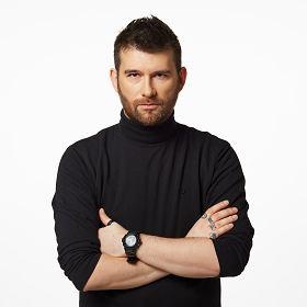 Tomasz Pazdyk