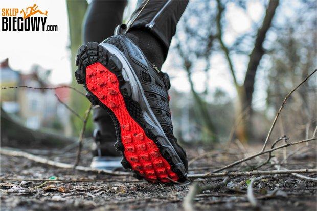 Kiedy but