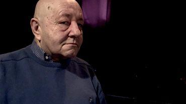 Paweł Ilecki