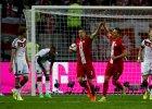 Euro 2016. Niemcy - Polska 3:1. Co musi się stać, żebyśmy awansowali na mistrzostwa [SCENARIUSZE]