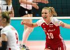 Polskie siatkarki zagrają w Final Six siatkarskiej Ligi Narodów po dziewięciu latach przerwy!