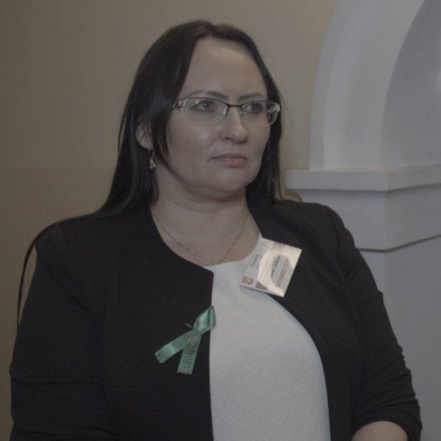 Dorota Guadaniec