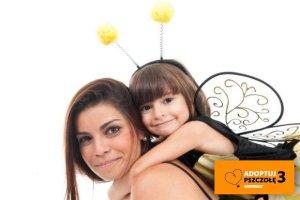 Jak zrobić kostium pszczoły dla dziecka? [KROK PO KROKU]